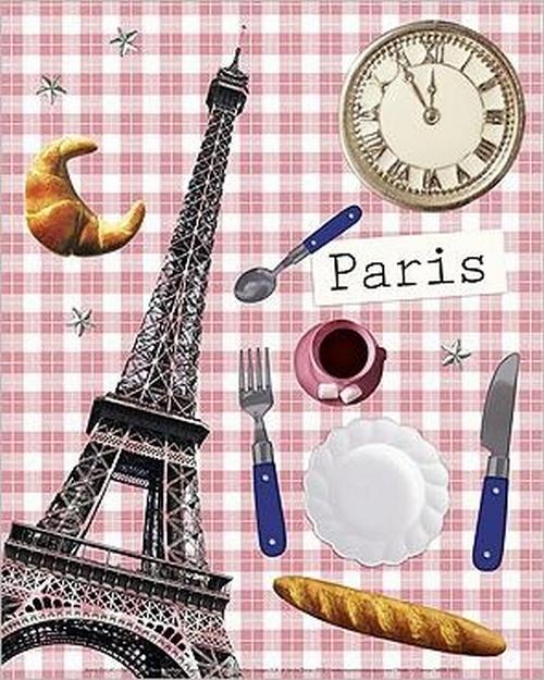 paris-table