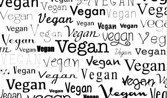 vegan-vegan